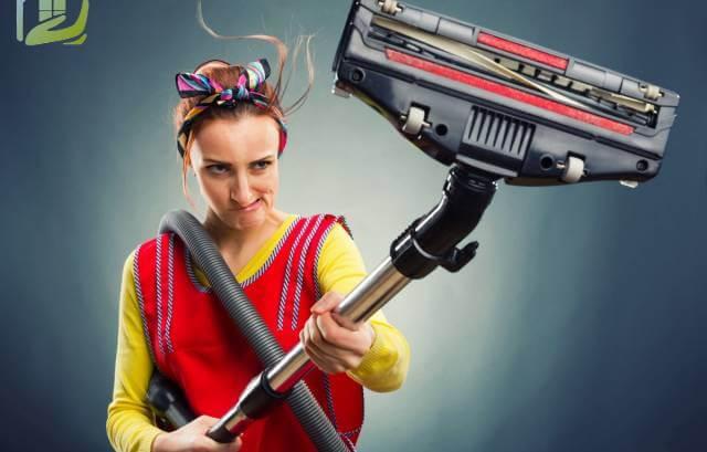 7 фактов об уборке